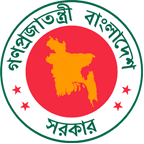 Bangladesh Consulate General